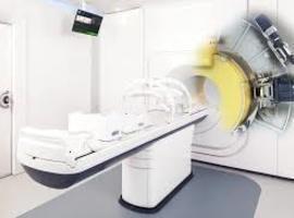 L'Institut Jules Bordet se dote d'équipements de pointe en radiothérapie