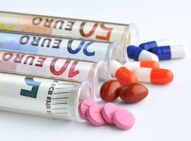 Le CSS recommande de rembourser tous les médicaments pour les troubles de l'attention