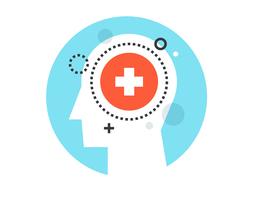 Les indicateurs de santé mentale restent préoccupants