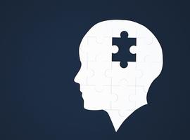 Intérêt d'une prise en charge psychiatrique des troubles neurocognitifs