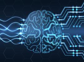 Artificiële intelligentie in de neurologie: worden we straks vervangen door computers?