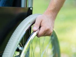 Multiple sclerose: razendsnelle evolutie