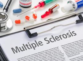 De therapeutische kloof: een gevalideerde evaluatiemethode die in klinische proeven moet worden opgenomen*