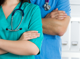 HBO5-verpleegkundigen eisen duidelijkheid omtrent beroep