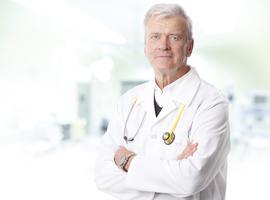 Le vieillissement du corps médical pointé dans un rapport du KCE