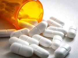 Comparaison de l'acétaminophène avec l'ibuprofène chez les enfants de moins de 2 ans