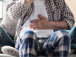 Pancréatite aiguë: quelle prise en charge médicale à la phase précoce?