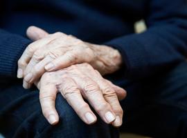 Journée Mondiale Parkinson 2021