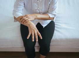 Les 40.000 Belges atteints de la maladie de Parkinson appelés à bouger