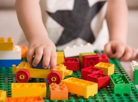 1/7 baby's ziet geen kinder- of huisarts (MLOZ)
