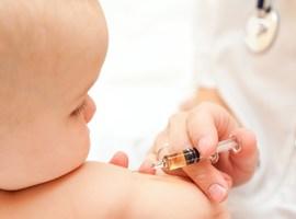 Les pédiatres demandent le remboursement du vaccin contre le méningocoque