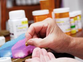 FAGG lanceert aangepaste tool om beschikbaarheid geneesmiddelen te controleren