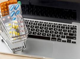 La pharmacie en ligne Newpharma entièrement entre les mains de la famille Colruyt