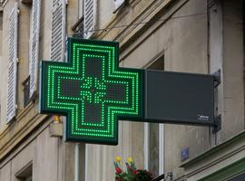 65€ d'honoraire de disponibilité pour le pharmacien de garde