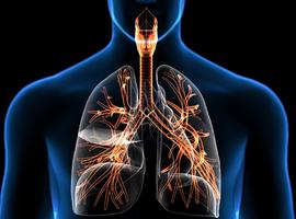 Mobiele applicatie en COPD: de eerste resultaten van een Belgische klinische studie