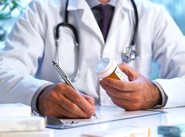 La prescription sociale et le soutien communautaire
