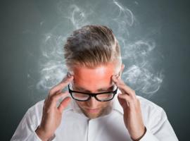 Hoge Gezondheidsraad: ADHD-diagnose geen taak voor huisarts of andere EL-professionals
