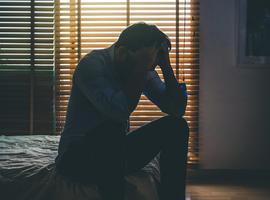 Discriminatie geestelijke gezondheid: 'We verdragen dit woekerende onrecht niet langer.' (Kirsten Catthoor)
