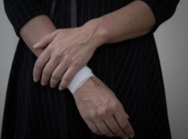 Psychiaters: doorbraak honoraria, tijdspad en positie mobiele teams