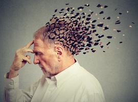 Il est urgent d'investir dans la santé mentale, prévient l'OCDE