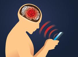 Effecten van elektromagnetische velden in het ziekenhuis