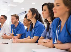 Contingentering artsen 2027: advies Planningscommissie