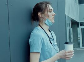 Vague de contrôles dans les hôpitaux belges concernant le respect du temps de travail