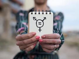 Risque de cancer de la prostate chez les femmes transgenres