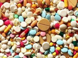 2.569 millions d'euros pour les médicaments dans les hôpitaux