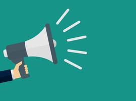 Soins intégrés: quelques changements dans les projets-pilotes
