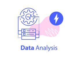Méta-analyses: un guide pratique