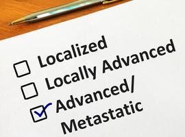 PIPAC: een nieuwe en veelbelovende behandeling voor gevorderde peritoneale metastasen