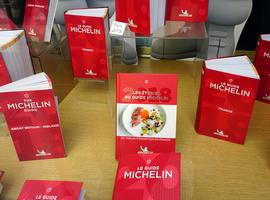 128 restaurants étoilés en Belgique dans le nouveaux Guide Miichelin 2021