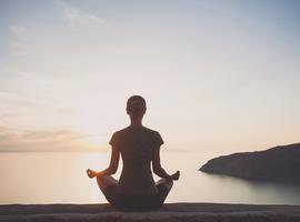 WEBINAR - Mindfulness- & compassietraining, ook voor artsen