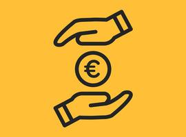 Laagvariabele zorg: opnamebedrag per patiëntengroep 2021 in Staatsblad