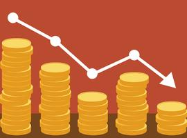 PIB en chute de 5,7%, déficit de 9,1%... les chiffres détaillés de