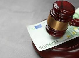 Fonds voor medische ongevallen keert meer dan 8 miljoen euro uit