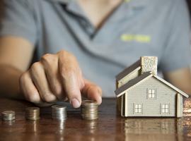 Report de paiement de votre crédit hypothécaire: ne vous laissez pas surprendre