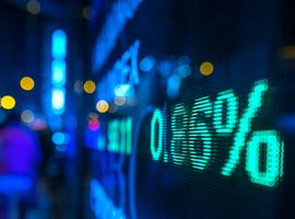SRDII: une meilleure communication entre les entreprises et leurs actionnaires