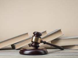 Rechtsbijstandverzekering: voorwaardelijk fiscaal voordeel