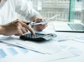 Aangifte inkomsten 2019: geen verlening van de termijn