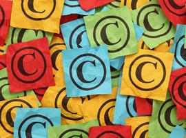 Het stelsel van de auteursrechten in het vizier van de fiscus?