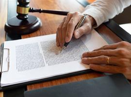 De hervorming van het vennootschapsrecht staat op de rails