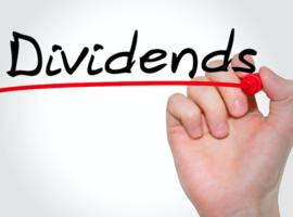 Fiscale vrijstelling van dividenden wordt voordeliger