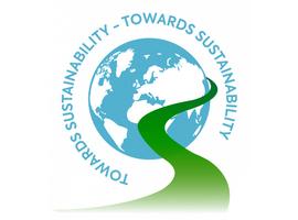 Plus de 300 produits d'investissement certifiés durables