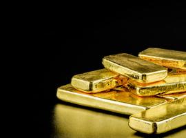 Beleggen in goud: hoe gaat u tewerk?