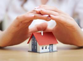 Immobilier: du neuf dans les 3 régions