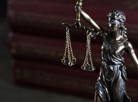 De volledige rechtsbijstandsverzekering neemt alle procedurekosten op zich