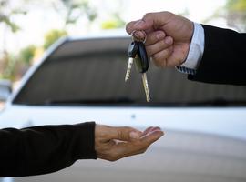 Auto leasen, eindelijk een beetje duidelijkheid
