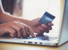Paiements en ligne: nouvelle procédure sécurisée à partir de 1.500 euros